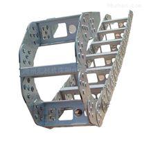 批發穿線橋式塑料尼龍鋼鋁拖鏈種類齊全廠家