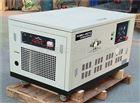 230A汽油发电电焊机组厂家