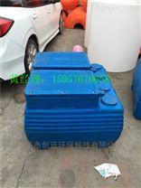 污水提升器价格