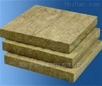 鬆原外牆防火岩棉複合保溫板可定製