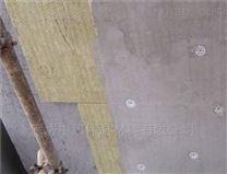 河北大量生產外牆隔熱保溫岩棉板