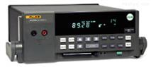 2620AHydra 系列便携式数据记录仪