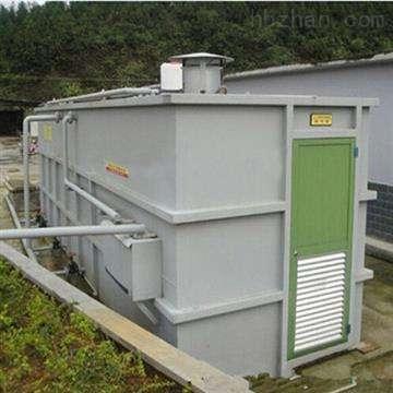 洛阳实验室污水处理设备价格