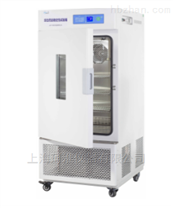 藥品穩定性試驗箱LHH-150GSD-UV/LHH-150GSP