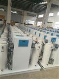 大型号二氧化氯发生器/饮用水消毒设备