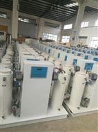 宁夏工业循环水杀菌二氧化氯发生器厂家