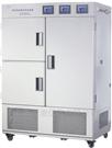 多箱藥品穩定性試驗箱LHH-SS-I/LHH-SS-II