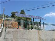 城乡太阳能微动力污水处理设备