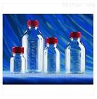 Corning无菌瓶3018396