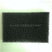 初效活性炭过滤棉