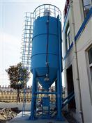 HCJY-20山东全自动粉末活性炭投加系统的厂家