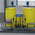 乙酸钠加药装置厂家/污水厂消毒设备