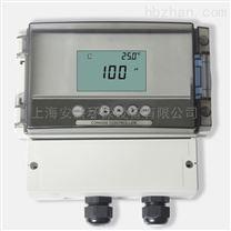 台灣利田CON6000電導率在線監測儀壁掛式