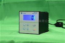 台灣利田 PH6000在線PH/ORP監測儀