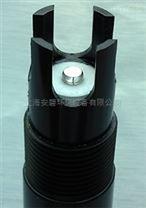 台灣利田 IOS-100 在線ORP監測儀 電極