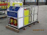 云南农村饮水消毒设备次氯酸钠发生器的规格