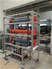新疆社区污水处理高浓度次氯酸钠发生器价格