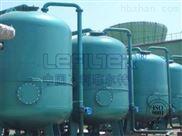 锰砂过滤器水滤专家