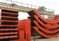 北京废铁回收