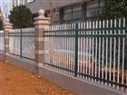 锌钢防护围栏生产厂家
