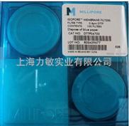 密理博millipore聚碳酸酯滤膜DTTP04700孔径0.6um