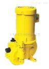 美国进口米顿罗液压隔膜计量泵