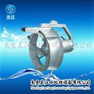 QHB型潜水回流泵