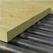 屋顶保温岩棉板厂家价格