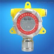 固定式汽油泄漏报警器,燃气浓度报警器安装位置有什么规定
