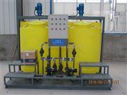 HCJY-山东磷酸盐锅炉除垢加药装置的价格/工艺