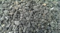 四川水处理厂家火山岩滤料多少钱
