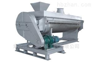造纸印染污泥烘干机