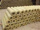内径:17-1120mm岩棉保温管厂家现货