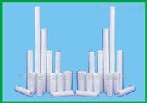 纯水处理设备——陶氏反渗透膜