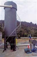 BSNQF微浮选气浮机