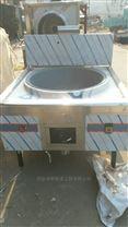 甲醇燃料灶台,甲醇炉具,济南甲醇采暖炉