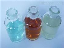 循环水杀菌灭藻剂异噻唑啉酮1227水处理剂