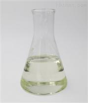 杀菌灭藻剂 缓蚀阻垢剂 循环水处理厂家价格