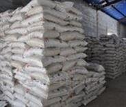 江西南昌农业级绿麦隆15545-48-9生产使用量