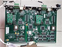 VME-LTNI-S5 Engenuity Systems板卡