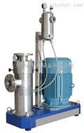 金属氧化物分散机