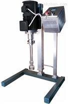 KA60高剪切分散乳化機