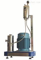 高剪切管線式甘蔗汁乳化機