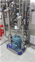 GRS2000/4-自干型环保硅树脂管线式分散机