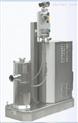 GRS2000/4-超高速蘋果汁飲料均質機