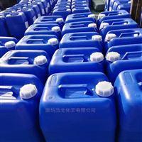 密山换热器片清洗剂桶装/25kg