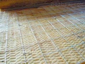 岩棉板价格/岩棉保温板厂家价格报价