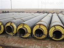 江西省供暖管道保溫材料市場報價