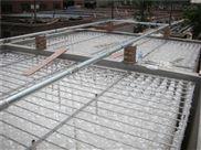 污水处理组合式填料
