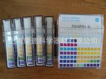 Whatman10360005通用指示纸PANPEHA  PH0-14